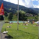 Ferienpark Landal Hochmontafon Foto