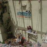 Photo de Katharos Lounge