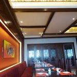 Tao Yuan Restaurant