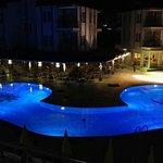 Photo of Sunlight Garden Hotel