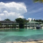 Photo de Plantation Bay Resort And Spa