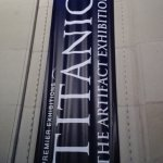 Photo de Titanic: The Artifact Exhibition