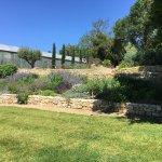 Jardins des Martels