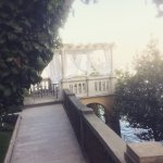 Hotel Villa Ariston Foto