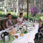 Photo of Anadolu Park Restaurant