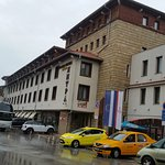 Photo of Yantra Grand Hotel