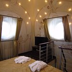 Luxury Apartment #614