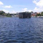 Photo of Corrib Princess River Cruise
