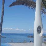 Photo of Hotel Riu Arecas