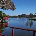 Photo of Horizontes Villa Guama