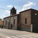 写真Chiesa di Sant'Antonio枚