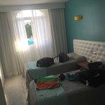 Foto de Sotavento Apartments