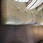 Foto de Holiday Inn Express & Suites Amarillo West