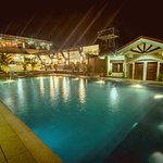 Rema Tourist Inn
