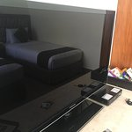 Diamond Suites & Residences Foto