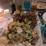 Photo of Danima Restaurant