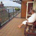 Foto di Scandic Sjofartshotellet