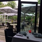 Photo of L'Essille Hotel Restaurant