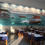 Photo de Restaurante Farol