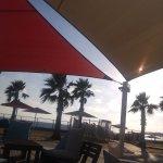 Photo of Rimonim Palm Beach Acre