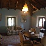Photo of Hotel Cascina Canova