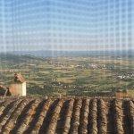 Photo of Locanda Pane e Vino