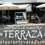Restaurante Varadero Viejo - Las Galletas