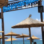 Photo of Barracuda Beach Bar