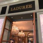 صورة فوتوغرافية لـ Laduree