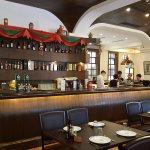 木偶葡国餐厅照片