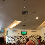 Foto de Hotel Ibis Yogyakarta Malioboro