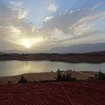 Photo de Hotel Chems du Lac Bin el Ouidane
