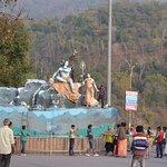 Shiv Ganga