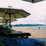 Best hotel in Nha Trang center