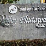 Photo of Railay Phutawan Resort