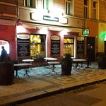 Photo of Matylda restaurant