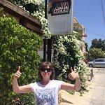 Lava Tavern Foto