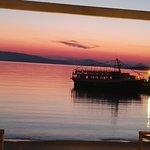 Photo of Gorgona Restaurant