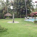 Photo of Las Lajas Beach Resort Restaurant & Bar