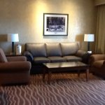 Foto de Best Western Premier Grand Canyon Squire Inn
