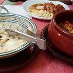 Photo of Taverna Monte Pollino