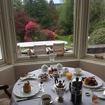 Photo of Westerton Bed and Breakfast
