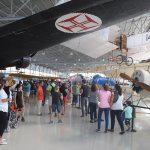 Photo of Air Museum