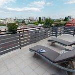 Photo of UNO Design Hotel