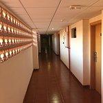 Foto de Hotel Best Alcazar