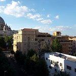 Photo of Starhotels Michelangelo
