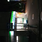 Meitetsu Inn Nagoya Kanayama Foto