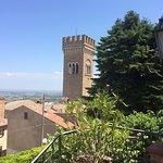 Photo of Locanda della Fortuna