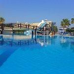 Photo of Doreta Beach Hotel