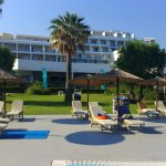 Photo of Doreta Beach Hotel